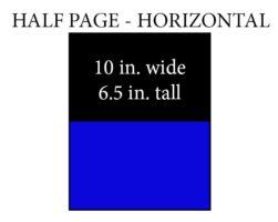 half-horz